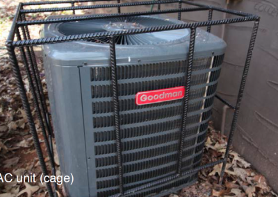 investir-maison-interieur-atlanta-georgia-usa-type c-air conditionne