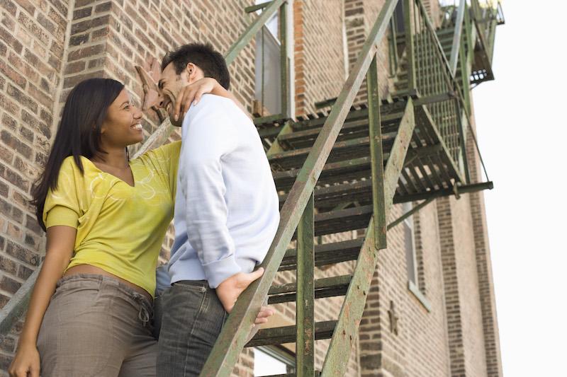 Investir dans un appartement aux USA