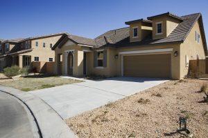 Investir dans une maison aux USA